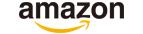 Amazon.com(美国亚马逊)