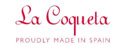 La Coqueta
