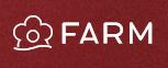 FarmRio