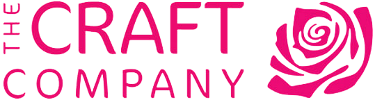 Craft Company