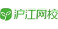 Skyscanner台湾官网