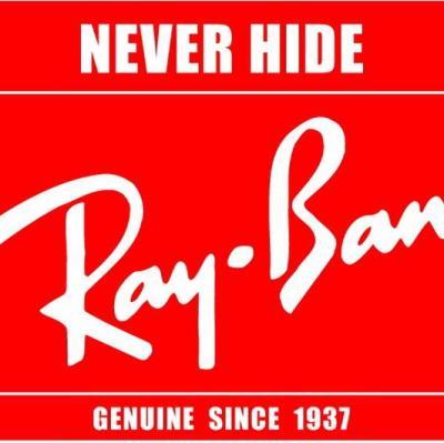Ashford:Ray-Ban雷朋 精选墨镜热卖中<br />额外8折+直邮中国